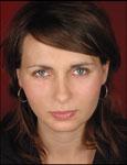 PEN-Barbara Leszczyńska