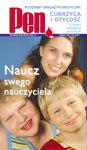 PEN-okładka-dzieci i młodzież z cukrzyca w szkole
