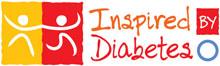Zainspirowanie przez cukrzycę - nowa akcja IDF