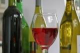 alkohol i cukrzyca