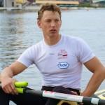 Michał Jeliński - cukrzyk i mistrz olimpijski