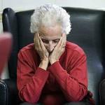 Cukrzyca przed 65 rokiem życia dwukrotnie zwiększa ryzyko poważnej choroby Alhaimera