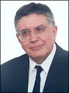 diabetolog Jan Tatoń