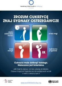 Swiatowy-Dzien-Walki-z-cukrzyca-plakat
