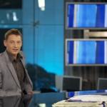 Michał Jeliński w TVN24