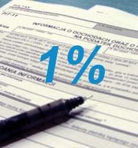 przekaż jeden procent podatku dla fundacji pomagającej diabetykom