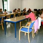 Relacja ze szkolenia żyć Aktywnie z Cukrzycą