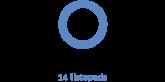 logo Światowy Dzień Cukrzycy