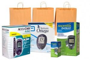 jak wybrac najlepszy dla siebie glukometr