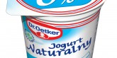 Jogurt_naturalny_0__190_g