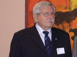 Andrzej Buman